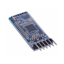 Robotistan - CC2541 HM-10 Bluetooth 4.0 Serial Modül Kartı