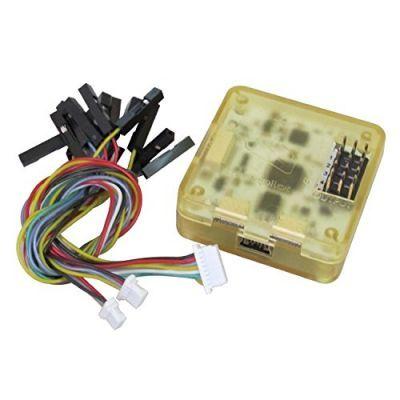 CC3D Multikopter Kontrol Kartı