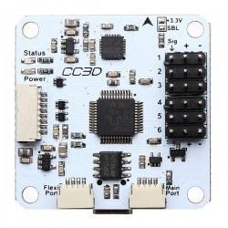 CC3D Multikopter Kontrol Kartı - Thumbnail