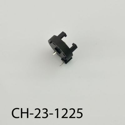CH1225 Coin Cell Holder - CH-23-1225