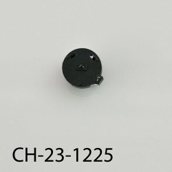 CH1225 Coin Cell Holder - CH-23-1225 - Thumbnail