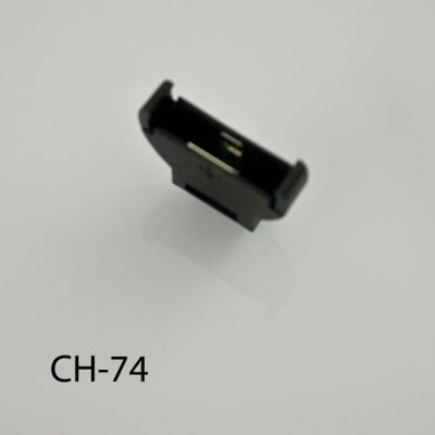 CH2032 Coin Cell Holder - CH-74-2032
