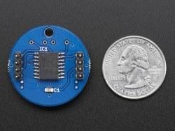 ChronoDot Ultra Hassas RTC Modülü - Thumbnail