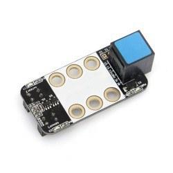 Çizgi İzleyen Sensörü - Line Follower - 11005 - Thumbnail