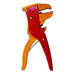 Class - Class AC-KS 100 Wire Stripper