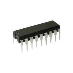 CMD - CM8870 - DIP18 Entegre