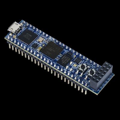 Cmod A7-35T Breadboardable Artix-7 FPGA Module