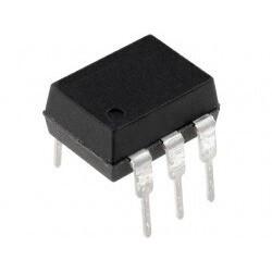 TOSHIBA - CNY17-3 - DIP6 Optocoupler