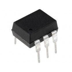 CNY17-3 - DIP6 Optocoupler