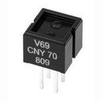 Vishay - CNY70 Kızılötesi Sensör VISHAY