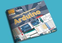 Abaküs Yayınevi - Çocuklar İçin Uygulamalarla Arduino