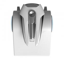Codeybot Led Lazer Başlık - Thumbnail