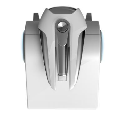 Codeybot Led Lazer Başlık
