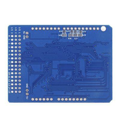 Çoklayıcı Shield - Mux Shield II