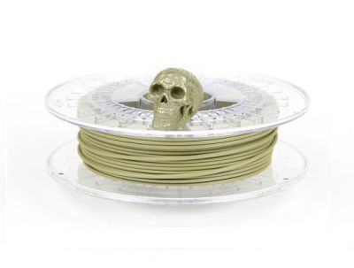 colorFabb - Brassfill, 1.75mm