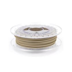 ColorFabb - colorFabb - Bronzefill, 2.85 mm