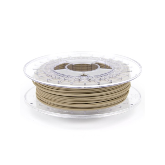 colorFabb - Bronzefill, 2.85 mm