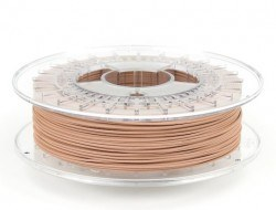 ColorFabb - colorFabb - Copperfill, 1.75 mm
