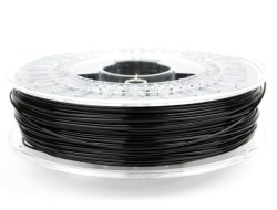 ColorFabb - colorFabb nGen FLEX - Siyah, 2.85 mm