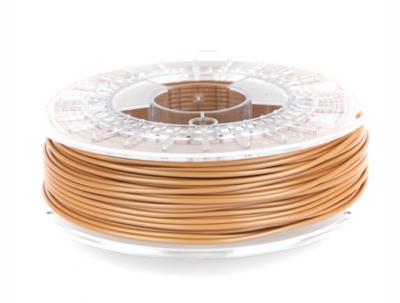 colorFabb PLA - Açık Kahverengi, 1.75 mm
