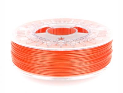 colorFabb PLA - Açık Kırmızı, 2.85 mm