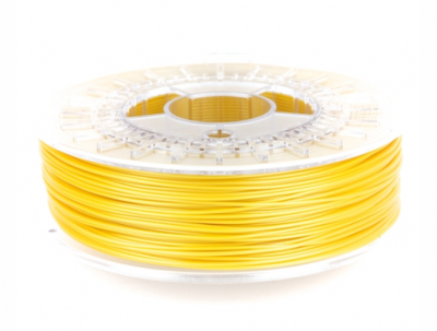 colorFabb PLA - Altın, 1.75 mm