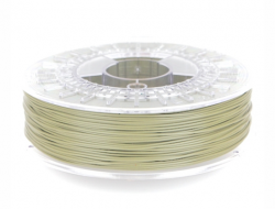 ColorFabb - colorFabb PLA - Beige Green, 1.75mm