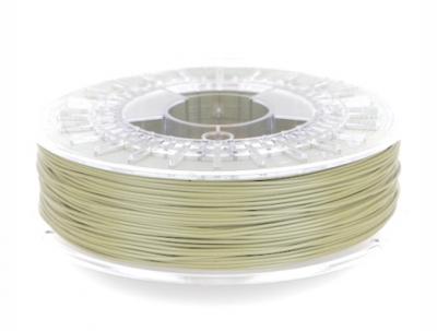 colorFabb PLA - Bej Yeşil, 2.85 mm