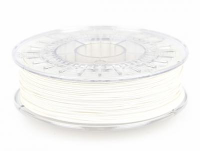 colorFabb PLA - Beyaz, 1.75 mm
