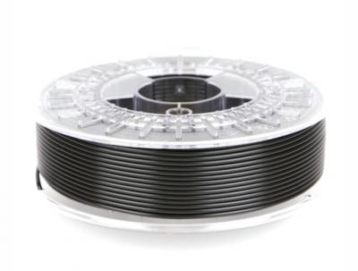 colorFabb PLA - Black, 1.75mm