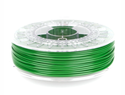 ColorFabb - colorFabb PLA - Dark Green, 2.85mm