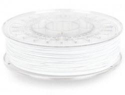 ColorFabb - colorFabb PLA - Kar Beyaz, 1.75 mm