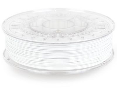 colorFabb PLA - Kar Beyaz, 2.85 mm