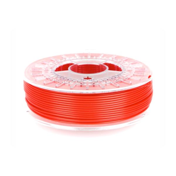 colorFabb PLA - Kırmızı, 1.75 mm