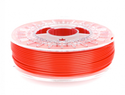 colorFabb PLA - Kırmızı, 2.85 mm - Traffic Red