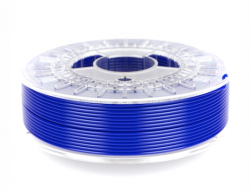 ColorFabb - colorFabb PLA - Lacivert, 2.85 mm - Ultra Marine Blue