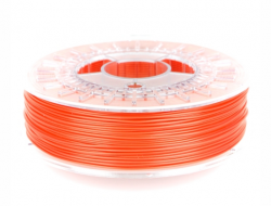 ColorFabb - colorFabb PLA - Light Red, 1.75mm