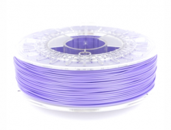 ColorFabb - colorFabb PLA - Lila, 1.75 mm