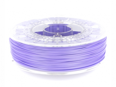 colorFabb PLA - Lilac, 1.75mm