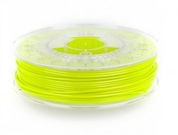 ColorFabb - colorFabb PLA - Lime, 1.75mm