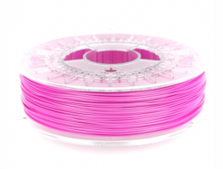 ColorFabb - colorFabb PLA - Magenta, 1.75 mm