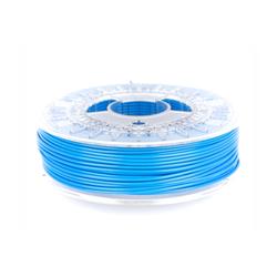 ColorFabb - colorFabb PLA - Mavi, 1.75 mm