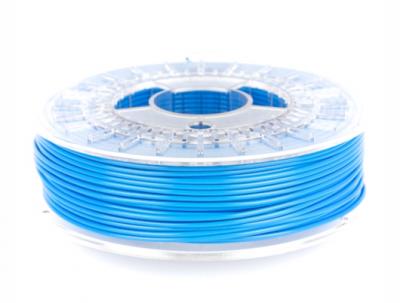 colorFabb PLA - Mavi, 2.85 mm
