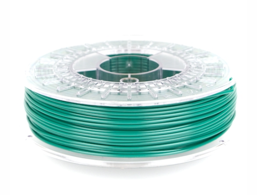 colorFabb PLA - Nane Yeşil, 1.75 mm