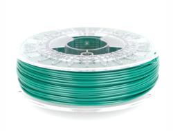 ColorFabb - colorFabb PLA - Nane Yeşil, 2.85 mm