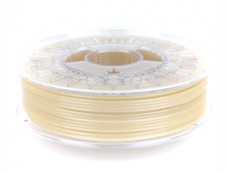 ColorFabb - colorFabb PLA - Naturel, 2.85 mm