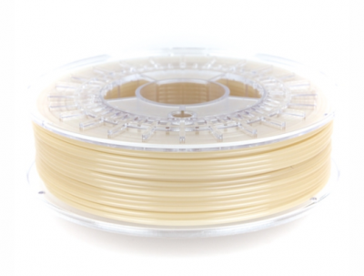 colorFabb PLA - Naturel, 2.85 mm