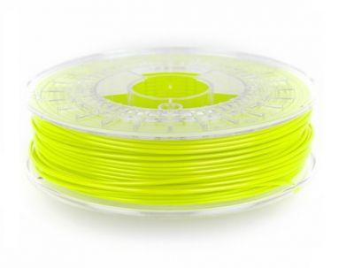 colorFabb PLA - Neon Green, 1.75mm