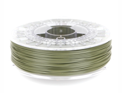 ColorFabb - colorFabb PLA - Olive Green, 1.75mm
