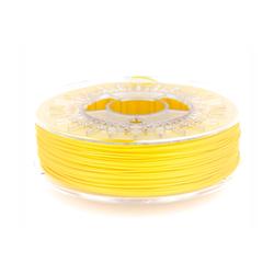ColorFabb - colorFabb PLA - Sarı, 1.75 mm